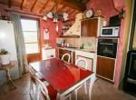 Castagneto Carducci Maremma Toscane huis te koop 15