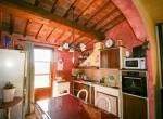 Castagneto Carducci Maremma Toscane huis te koop 16
