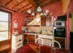Castagneto Carducci Maremma Toscane huis te koop 17