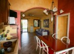 Castagneto Carducci Maremma Toscane huis te koop 18
