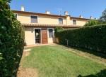 Castagneto Carducci Maremma Toscane huis te koop 20
