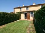 Castagneto Carducci Maremma Toscane huis te koop 21
