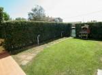 Castagneto Carducci Maremma Toscane huis te koop 22