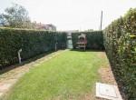Castagneto Carducci Maremma Toscane huis te koop 23