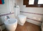 Castagneto Carducci Maremma Toscane huis te koop 26