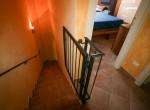 Castagneto Carducci Maremma Toscane huis te koop 29