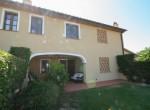 Castagneto Carducci Maremma Toscane huis te koop 3