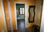 Castagneto Carducci Maremma Toscane huis te koop 30