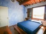 Castagneto Carducci Maremma Toscane huis te koop 32