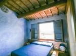 Castagneto Carducci Maremma Toscane huis te koop 34