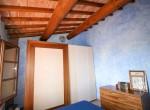 Castagneto Carducci Maremma Toscane huis te koop 35