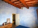 Castagneto Carducci Maremma Toscane huis te koop 37