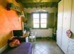 Castagneto Carducci Maremma Toscane huis te koop 39