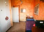 Castagneto Carducci Maremma Toscane huis te koop 41