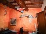 Castagneto Carducci Maremma Toscane huis te koop 42