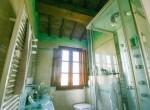 Castagneto Carducci Maremma Toscane huis te koop 45