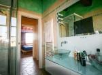 Castagneto Carducci Maremma Toscane huis te koop 46