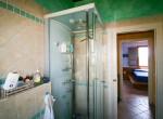 Castagneto Carducci Maremma Toscane huis te koop 48