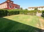 Castagneto Carducci Maremma Toscane huis te koop 5
