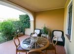 Castagneto Carducci Maremma Toscane huis te koop 6