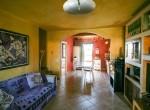 Castagneto Carducci Maremma Toscane huis te koop 9
