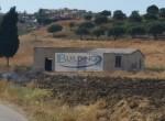 Castelvetrano - Bouwgrond in Sicilie te koop 1