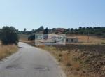 Castelvetrano - Bouwgrond in Sicilie te koop 2