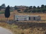 Castelvetrano - Bouwgrond in Sicilie te koop 3