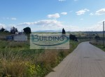 Castelvetrano - Bouwgrond in Sicilie te koop 5