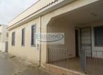 Castelvetrano - Triscina di Manicalunga - Huis te koop in Sicilie 1