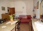 Castelvetrano - Triscina di Manicalunga - Huis te koop in Sicilie 10