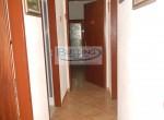 Castelvetrano - Triscina di Manicalunga - Huis te koop in Sicilie 11
