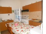 Castelvetrano - Triscina di Manicalunga - Huis te koop in Sicilie 12