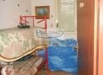 Castelvetrano - Triscina di Manicalunga - Huis te koop in Sicilie 13