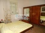 Castelvetrano - Triscina di Manicalunga - Huis te koop in Sicilie 14