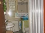 Castelvetrano - Triscina di Manicalunga - Huis te koop in Sicilie 15