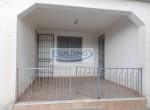 Castelvetrano - Triscina di Manicalunga - Huis te koop in Sicilie 3