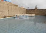 Castelvetrano - Triscina di Manicalunga - Huis te koop in Sicilie 5