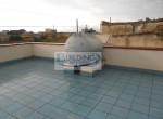 Castelvetrano - Triscina di Manicalunga - Huis te koop in Sicilie 7