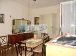 Castelvetrano - Triscina di Manicalunga - Huis te koop in Sicilie 8