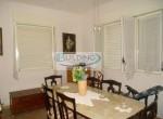 Castelvetrano - Triscina di Manicalunga - Huis te koop in Sicilie 9