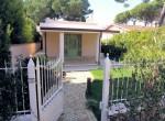 villa te koop in Forte dei Marmi, Toscane, Italie te koop