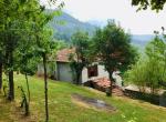 Filattiera Toscane Lunigiana vrijstaand huis te koop 1