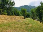 Filattiera Toscane Lunigiana vrijstaand huis te koop 12