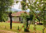 Filattiera Toscane Lunigiana vrijstaand huis te koop 2