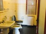 Filattiera Toscane Lunigiana vrijstaand huis te koop 5