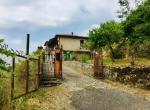 Filattiera Toscane Lunigiana vrijstaand huis te koop 7