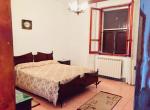 Filattiera Toscane Lunigiana vrijstaand huis te koop 8