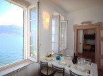 Griante apartment in lake front villa (3)