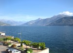 Griante apartment in lake front villa (7)
